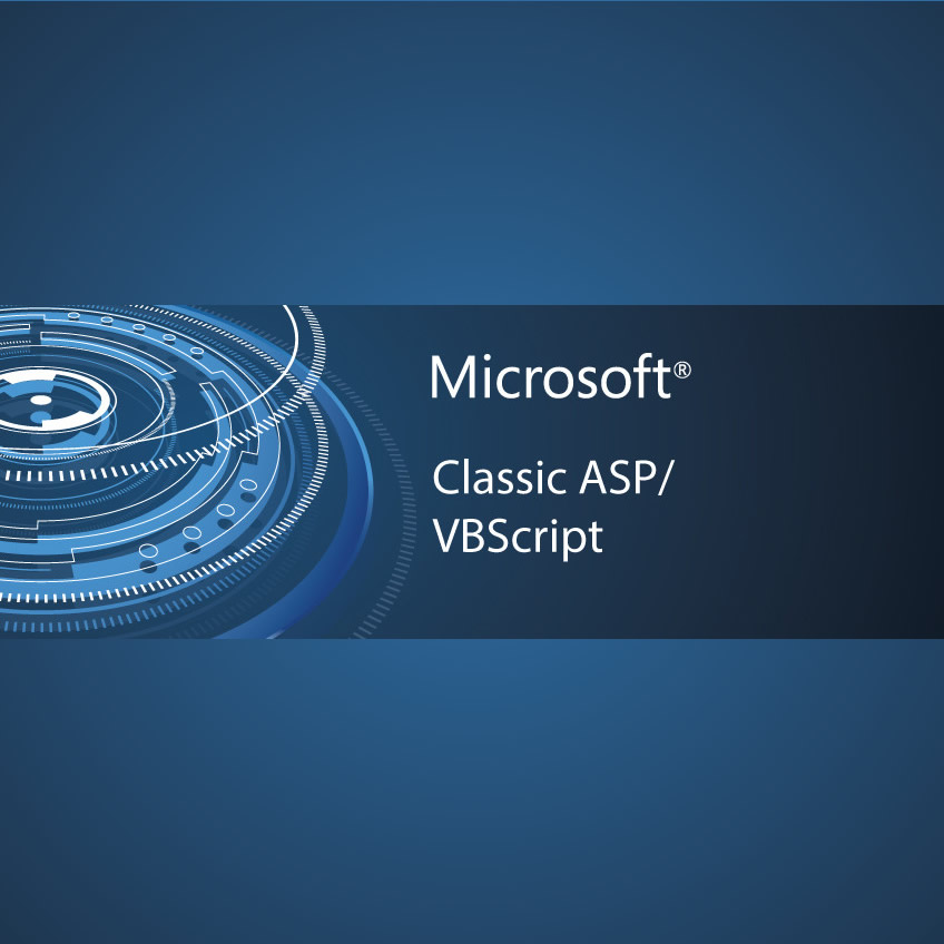 How to export an ASP Associative Array to XML