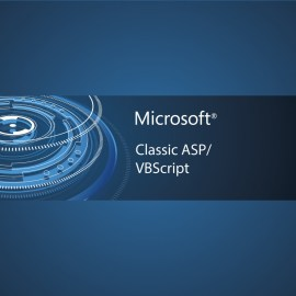 Base64 encoding / decoding functions in VbScript / Classic ASP
