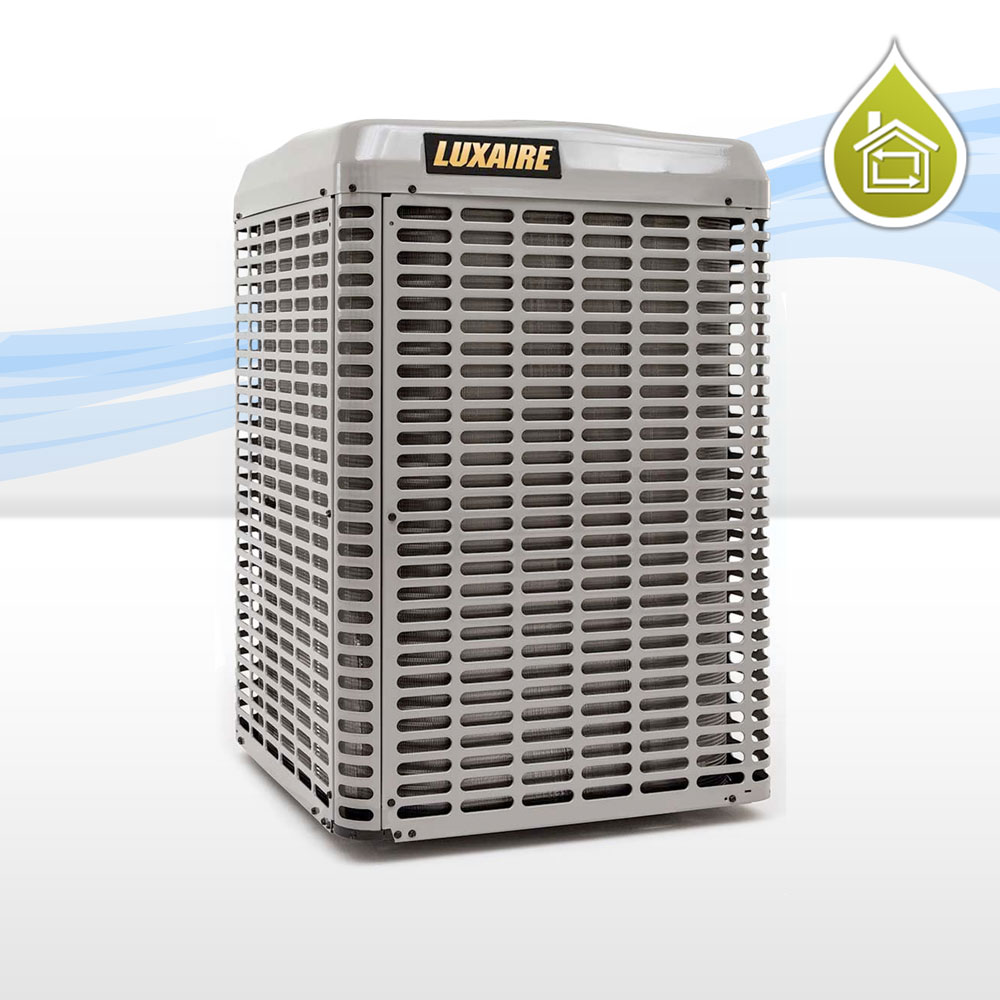 hight resolution of luxaire air conditioners wiring diagrams