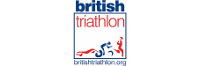 BritishTriathlon