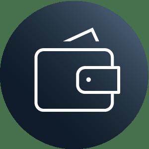 icon-payroll-circle   Maxwell Money