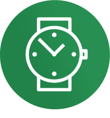 icon-time-green-plus-bottom-space