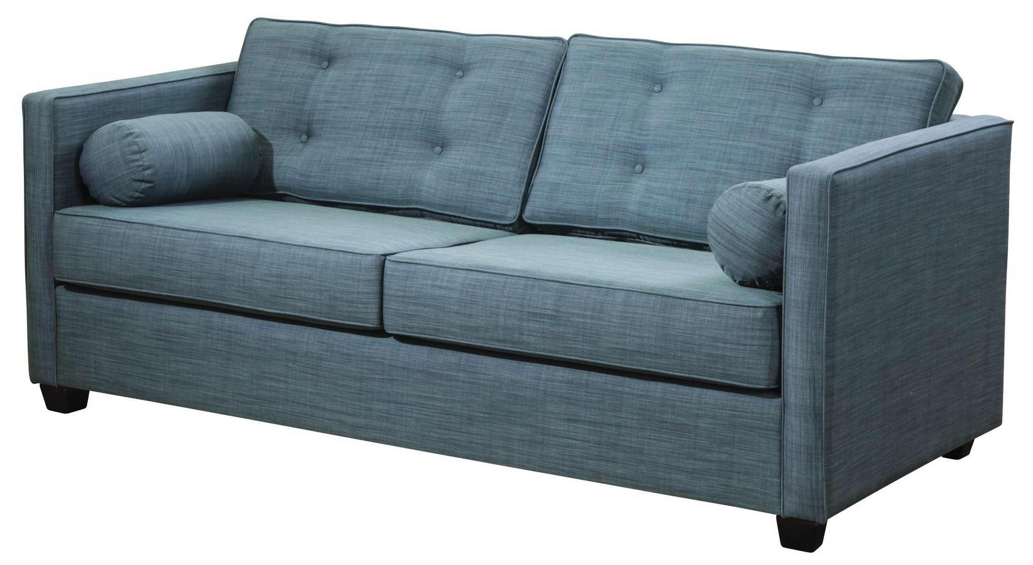 Knoxville ApartmentSized Sofa  Maxwell Thomas