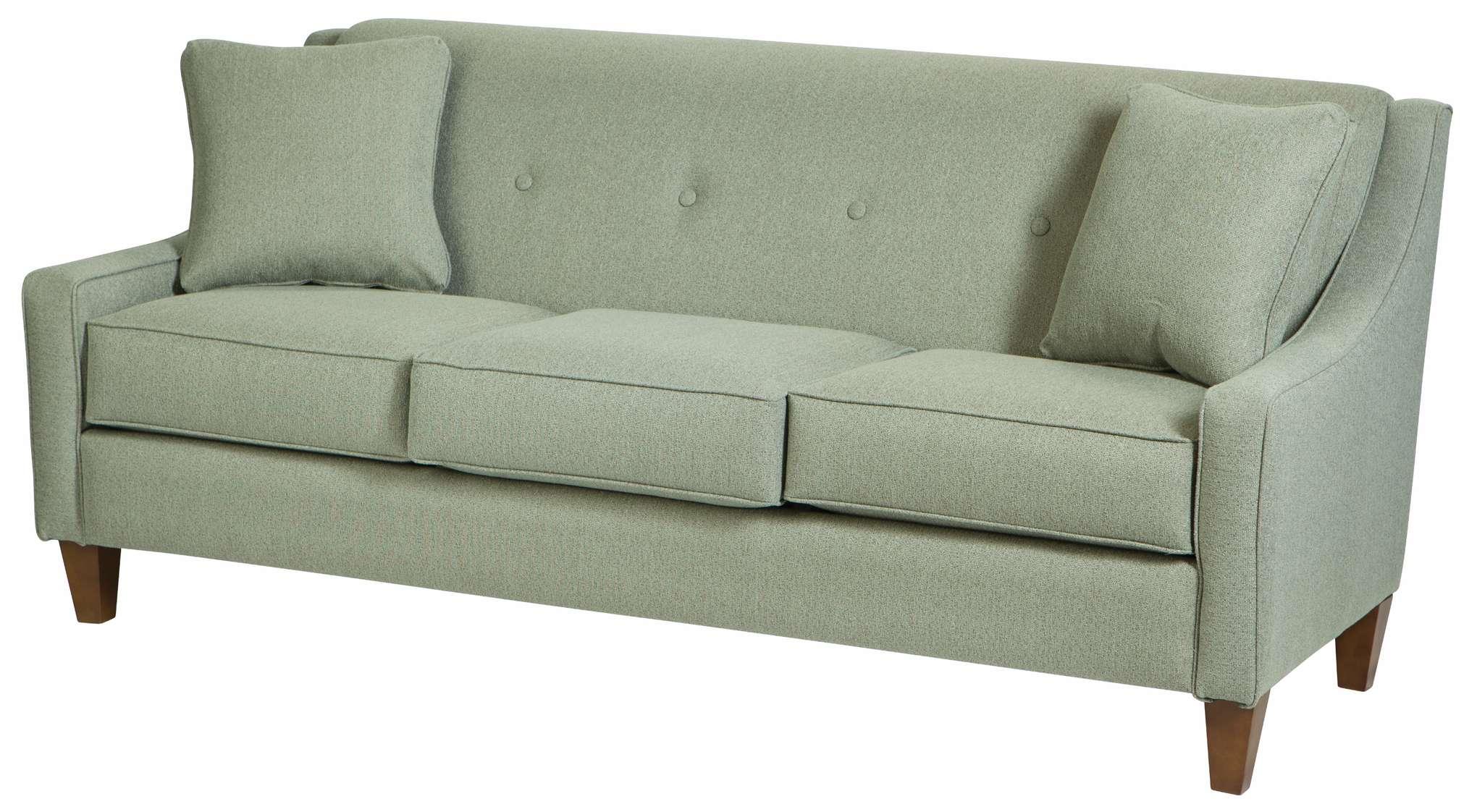 crypton fabric for sofas sofa camas homecenter medellin quick ship vidalia in maxwell thomas questions or quotes