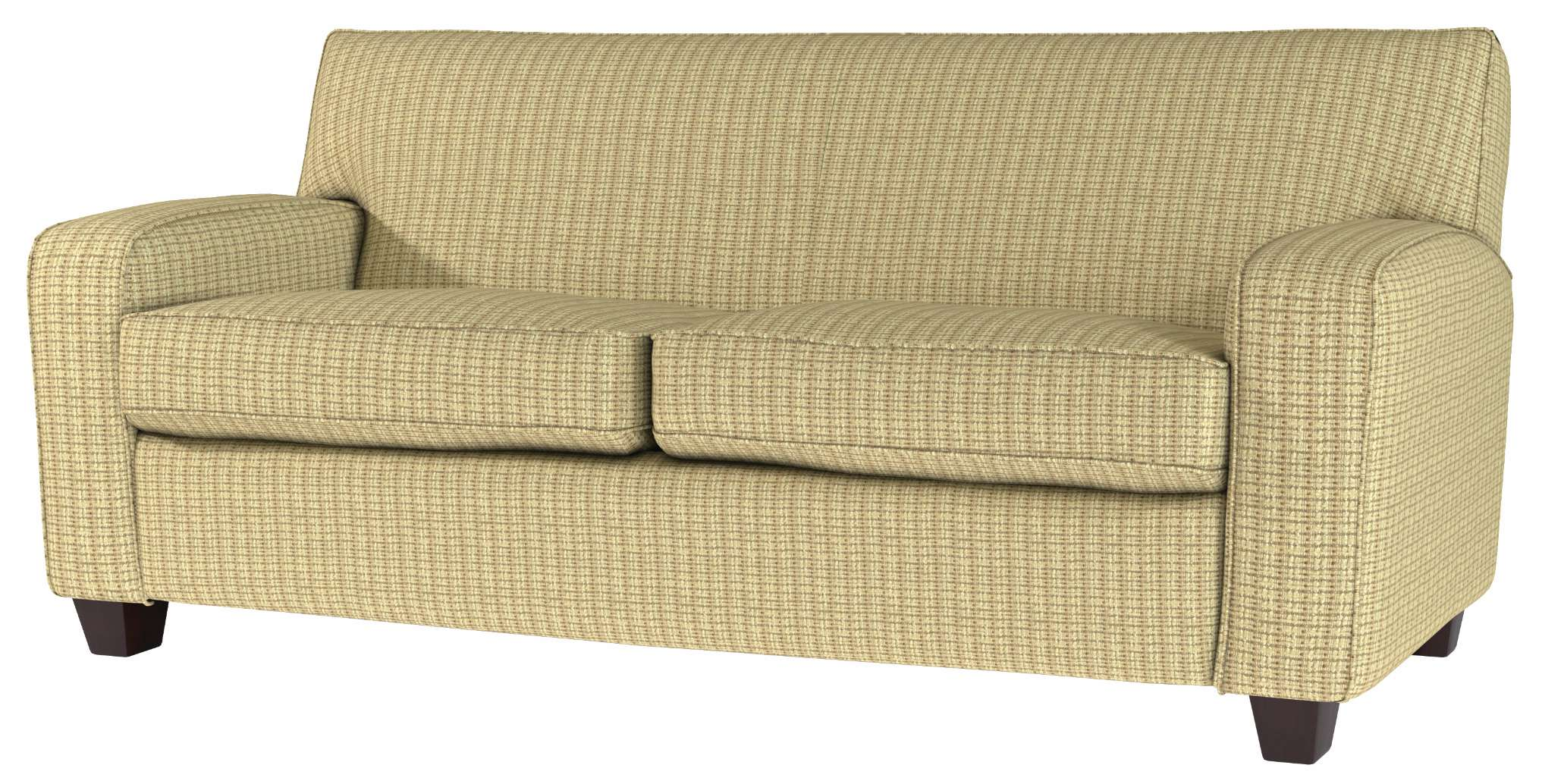 crypton fabric for sofas wooden sofa set philippines quick ship galveston apartment sized in questions or quotes