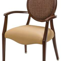 Side Chairs With Casters Ikea Desks And Gainesville Accent Chair Maxwell Thomas