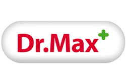 Dr.max_logo_web Reference