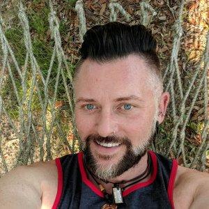 Micheal Hope, Astetician / Makeup Artist