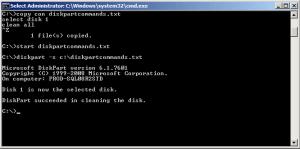 6_diskpartscripted