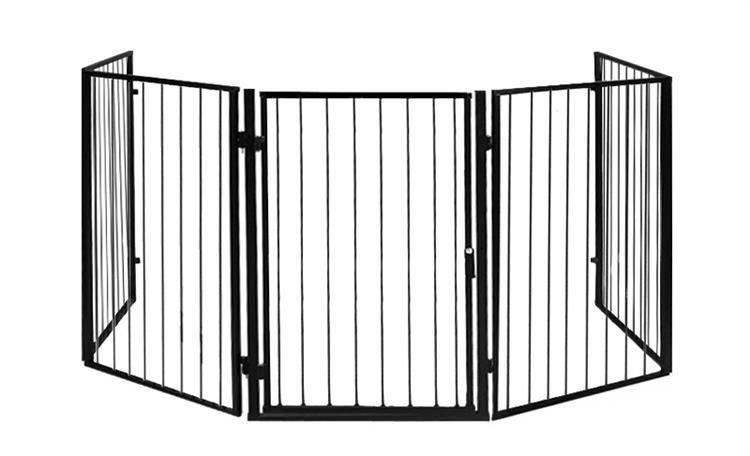 GATE TO THE FIREPLACE  suitable for all fireplaces  many