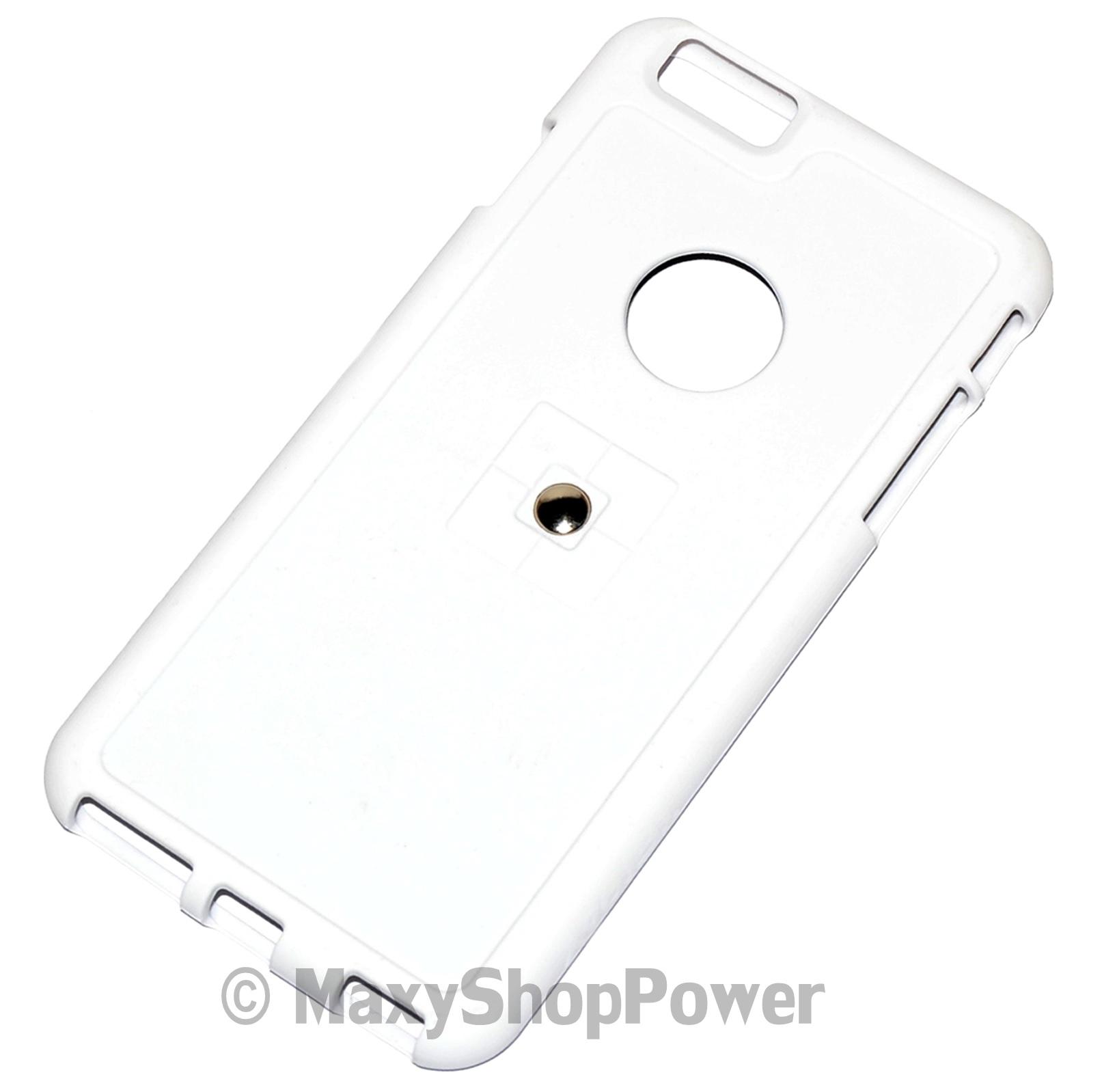 Tetrax Custodia Con Magnete Integrato Xcase Apple Iphone 6