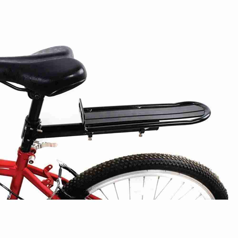 Seat Rear Bike Mountain