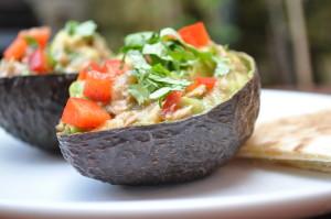 avocado salad2