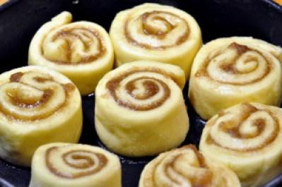 cinnamon buns3