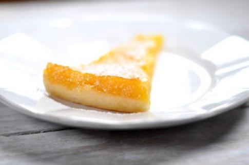 lemon tarte3