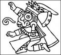 https://i0.wp.com/www.maya-portal.net/files/8-tlaloc_thumb.jpg