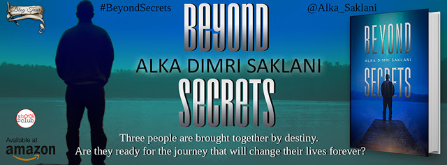 TBC - Beyond Secrets by Alka Dimri Saklani banner-4-final-851x315