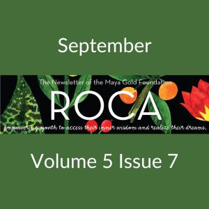 Link to ROCA V5, I7