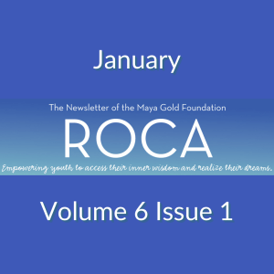 Link to Jan. 2021 ROCA issue