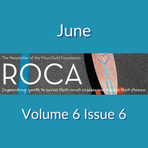 Link to June 2021 ROCA issue