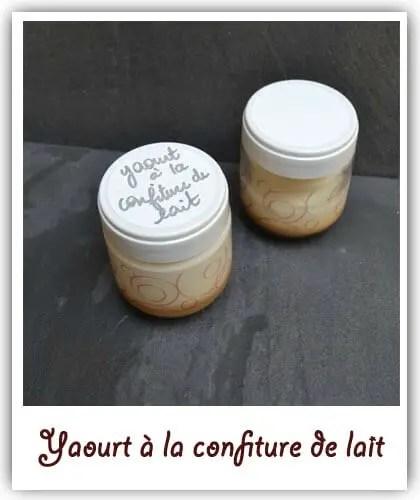 yaourt-confiture-lait
