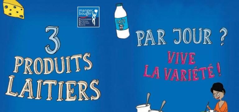 3-produits-laitiers
