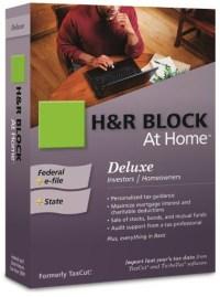 hr block advanced classes