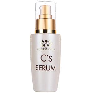 C's Facial Serum