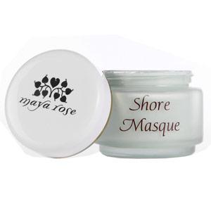 Shore Masque