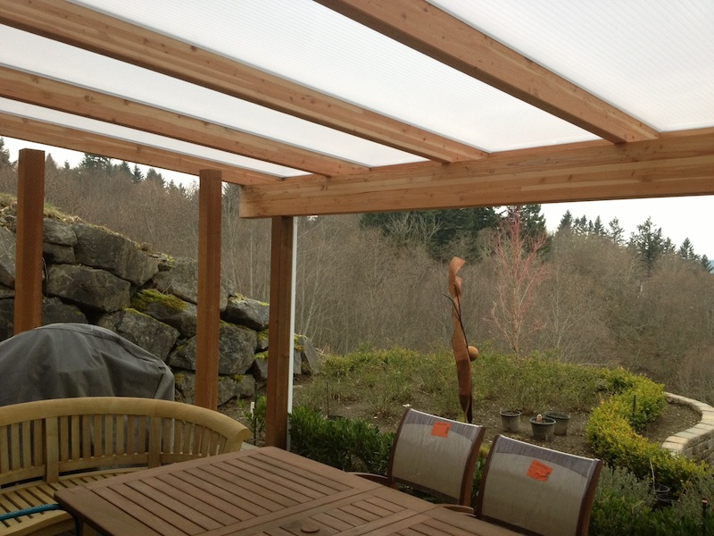 patio covers may awning