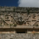 Uxmal, une cité maya unique (PHOTOS)