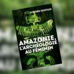 Amazonie, l