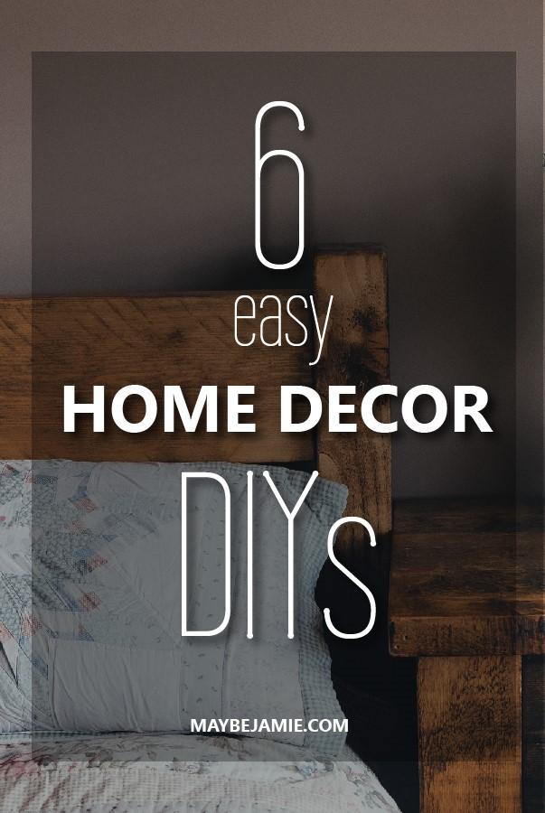 6-easy-home-decor-diys