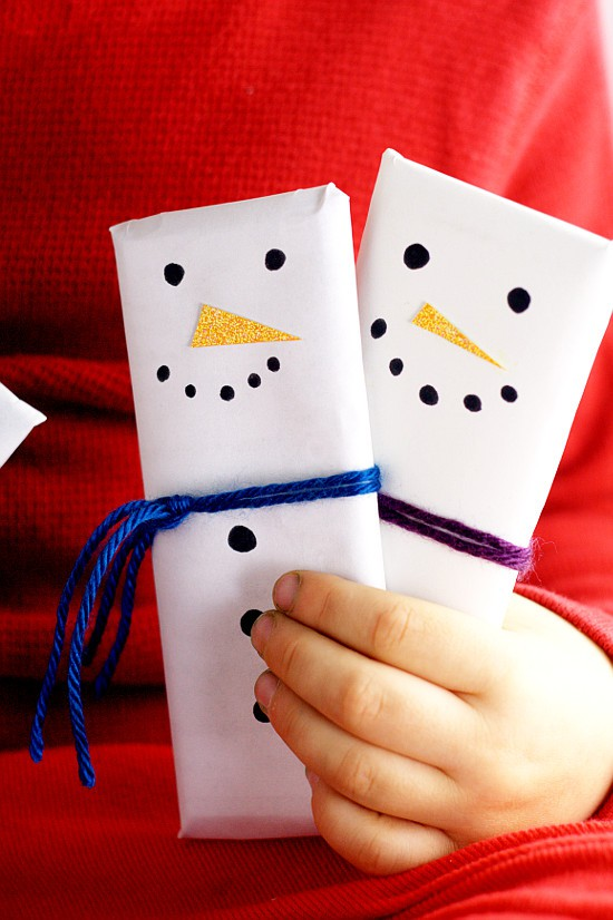 diy-gifts-snowman-candy-bars