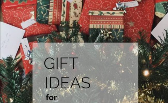 Gift Ideas For Mom And Dad Tips On Gift Brainstorming