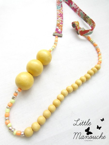 collier_little_manouche_may_boheme_jaune_citron_soleil_biais_liberty_orange_fluo