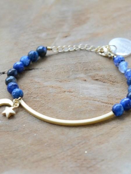 bracelet_agate_bleue_may_boheme_croissant_etoile_lune_fine_gypset_plaque_or