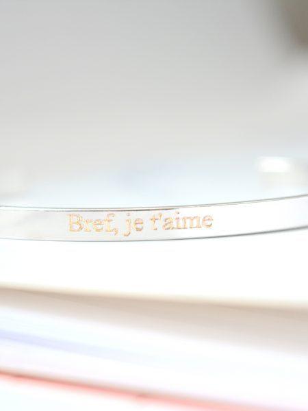 jonc_plaqué_or_blanc_bref_je_t_aime_may_boheme