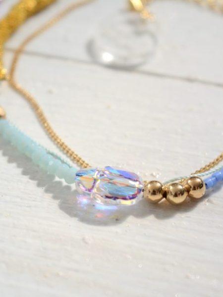 bracelet_double_chaine_deux_tour_may_boheme
