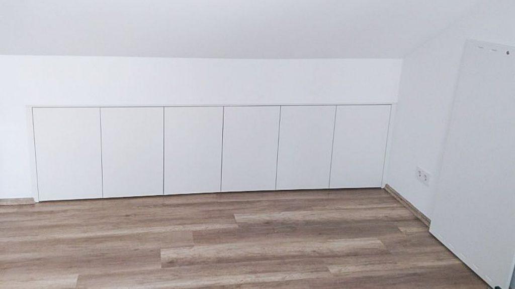 Mbel  Korpusse  Mayer Holzprodukte  Dienstleistung fr