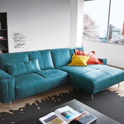 Sofa From Friends In A Box Cheap Sofas Halifax Koinor For