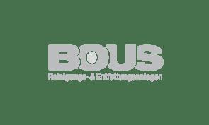 Logo_BOUS_1c-positiv