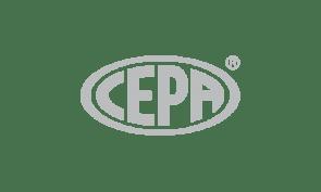 Logo_CEPA_1c-positiv