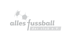 Logo_alles-fussball-CLUB_1c-positiv