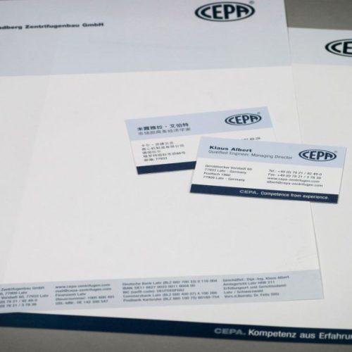 Corporate-Design_Cepa_01
