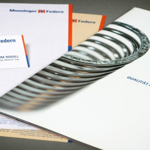 Corporate-Design_Monninger_01