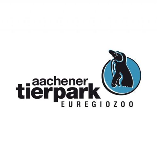 Logo-Entwicklung_Aachener-Tierpark_01