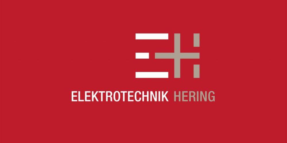 Logo_Elektrotechnik-Hering_4c-neg