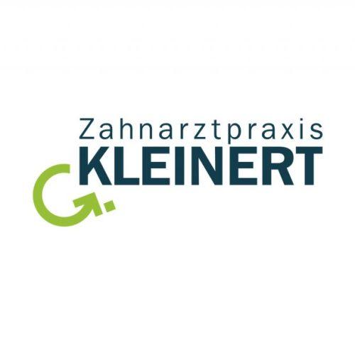 logo_zahnarztpraxis-kleinert_4c