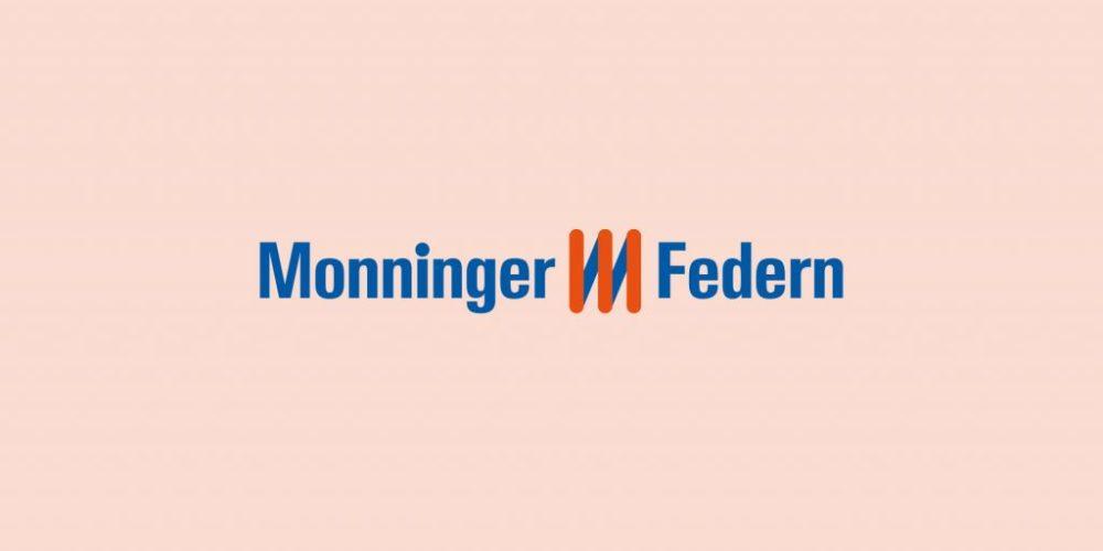 logo_monninger-federn_4c